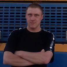 Фотография мужчины Владимир, 29 лет из г. Абакан