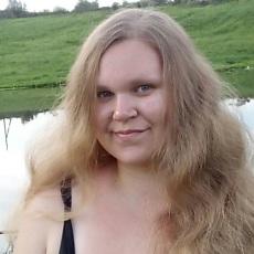 Фотография девушки Александра, 22 года из г. Прокопьевск