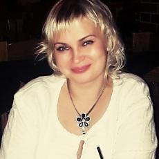 Фотография девушки Лисенок, 40 лет из г. Ижевск