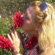 Фотография девушки Ольга, 44 года из г. Любомль