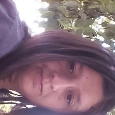 Фотография девушки Куклашка, 23 года из г. Тернополь