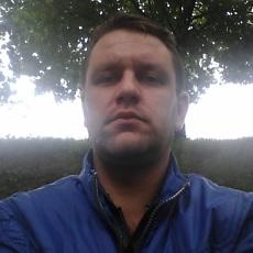 Фотография мужчины Женя, 28 лет из г. Чернигов