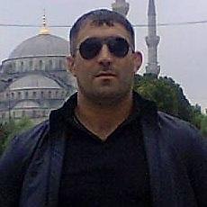Фотография мужчины Человек, 32 года из г. Херсон