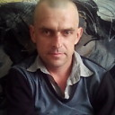 Толя, 38 лет
