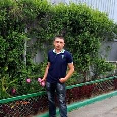 Фотография мужчины Олег, 44 года из г. Владивосток
