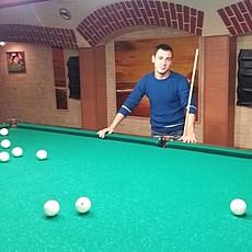Фотография мужчины Женя, 27 лет из г. Астрахань