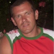 Фотография мужчины Dima, 38 лет из г. Гомель