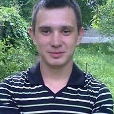 Фотография мужчины Владимир, 31 год из г. Ростов-на-Дону
