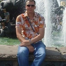 Фотография мужчины Saschaxxx, 35 лет из г. Мозырь
