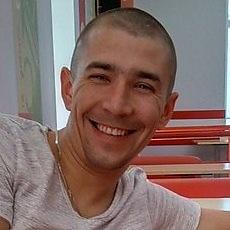 Фотография мужчины Balaban, 29 лет из г. Минск