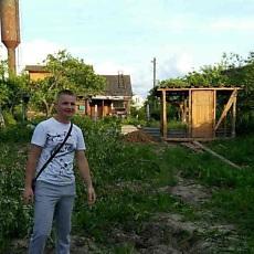 Фотография мужчины Piter, 28 лет из г. Минск