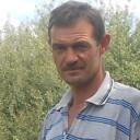 Вова, 43 года
