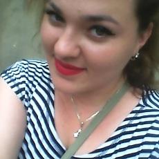 Фотография девушки Nastya, 26 лет из г. Днепропетровск