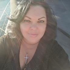 Фотография девушки Евгеша, 34 года из г. Владивосток