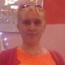 Фотография девушки Твое Солнышко, 29 лет из г. Новосибирск