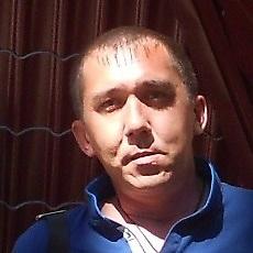 Фотография мужчины Ромка, 35 лет из г. Ленинск-Кузнецкий