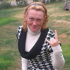 Фотография девушки Ulia, 31 год из г. Хорол