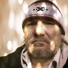 Фотография мужчины Сергейбг, 34 года из г. Пермь