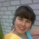 Марина, 16 лет
