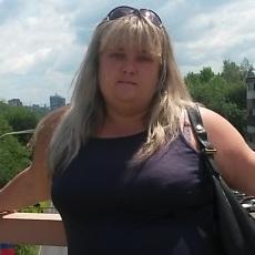 Фотография девушки Лена, 41 год из г. Ростов-на-Дону