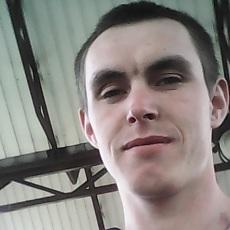 Фотография мужчины Виталий, 22 года из г. Калинковичи