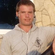 Фотография мужчины Вася, 31 год из г. Краснодар