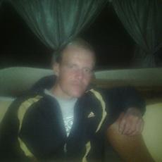 Фотография мужчины Леха, 30 лет из г. Днепр