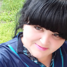 Фотография девушки Виктория, 29 лет из г. Уссурийск
