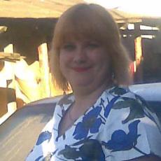 Фотография девушки Солнышко, 25 лет из г. Борисов
