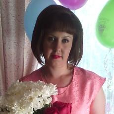 Фотография девушки Твоя любимая, 30 лет из г. Ульяновск