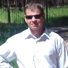 Фотография мужчины Максик, 29 лет из г. Смоленск