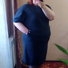 Фотография девушки ЕЛЕНА, 37 лет из г. Омск