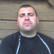 Фотография мужчины Miroslav, 35 лет из г. Вильнюс