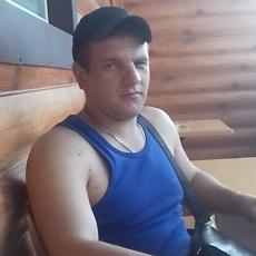 Фотография мужчины Витьок, 26 лет из г. Олевск
