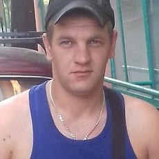 Фотография мужчины Витьок, 27 лет из г. Олевск