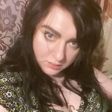 Фотография девушки Алина, 29 лет из г. Тюмень