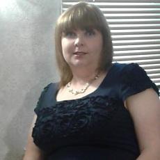 Фотография девушки КСЮХА, 36 лет из г. Самара