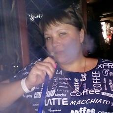 Фотография девушки Лена, 27 лет из г. Михайловск (Ставропольский край)
