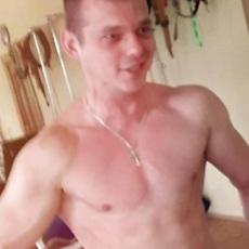 Фотография мужчины Дима, 24 года из г. Барановичи