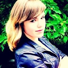 Фотография девушки Ленка, 19 лет из г. Хмельницкий