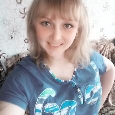Фотография девушки Елена, 27 лет из г. Полоцк