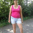 Милашка, 46 лет