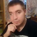 Боев Сергей, 28 лет