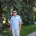 Игорь, 55 лет
