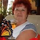 Евгения, 62 года