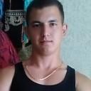 Диего, 23 года