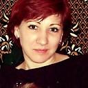 Гульнара, 45 лет