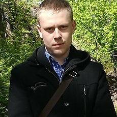 Фотография мужчины Чувак, 24 года из г. Слуцк