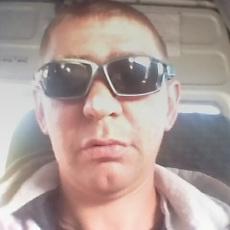 Фотография мужчины Гера, 35 лет из г. Новошахтинск