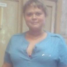 Фотография девушки Оксана, 29 лет из г. Екатеринбург